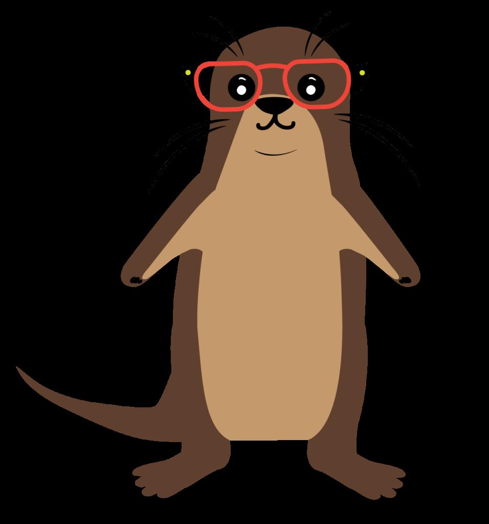 Online Otter Transformation 01